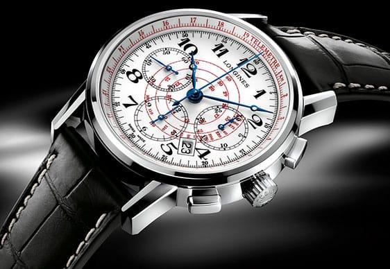 Старинных спб скупка часов часы выкуп швейцарские