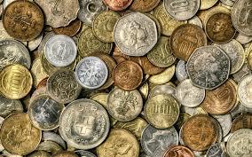 скупка золота дорого