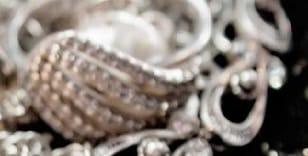 Продать изделия с бриллиантами