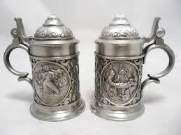 Скупка серебра и платины