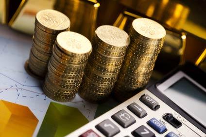 Советы по продаже драгоценных металлов
