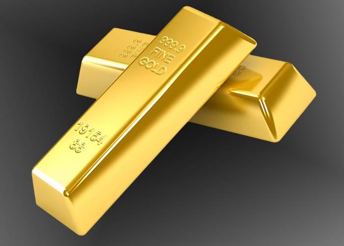 Правила продажи золотых слитков и монет