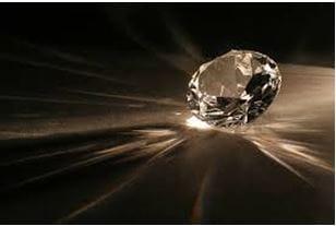 Выгодно ли инвестировать в бриллианты