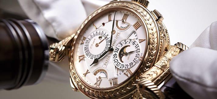 Старинных спб скупка часов часам сдам бердск по квартиру